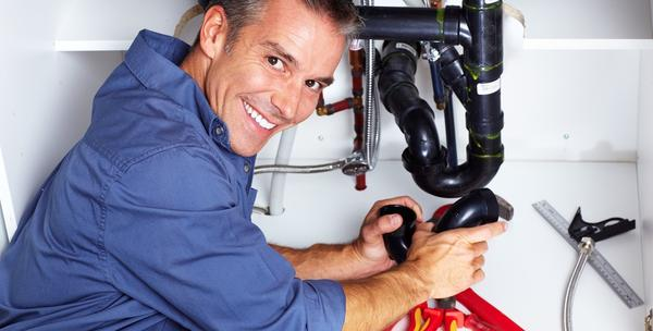 Usluge kućnog majstora - prepustite kućne popravke stručnjacima