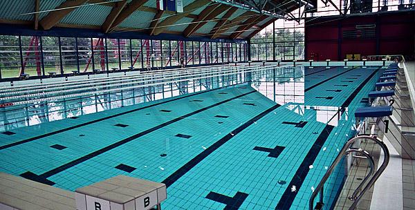 Wellness dan za dvoje - sauna i bazeni za cjelodnevno uživanje u paru - slika 3