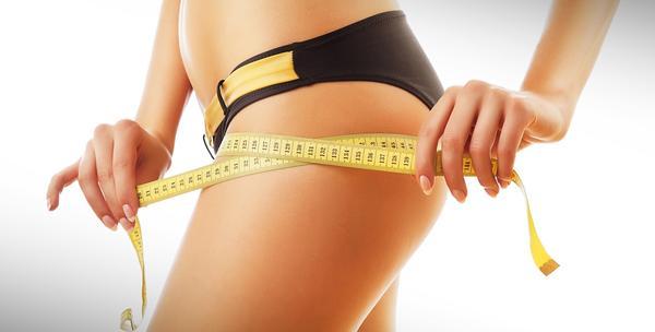 Riješite se celulita i smanjite obujam Vašeg tijela za 149kn